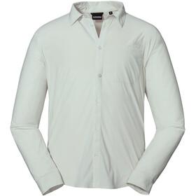 Schöffel Philadelphia Shirt Men, lily white